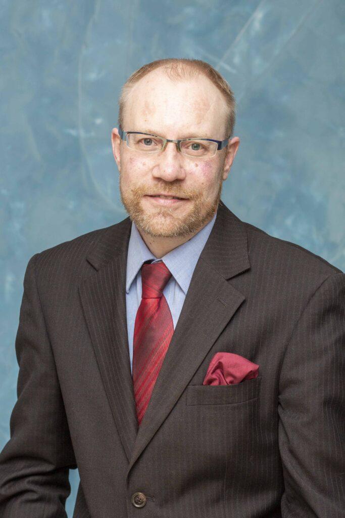 Martin Kösters